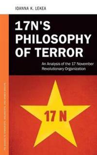 17N's Philosophy of Terror