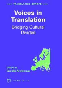 Voices in Translation