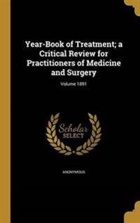 YEAR-BK OF TREATMENT A CRITICA