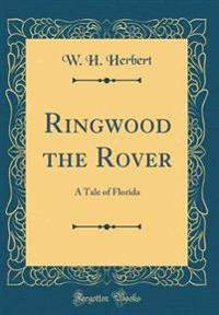 Ringwood the Rover