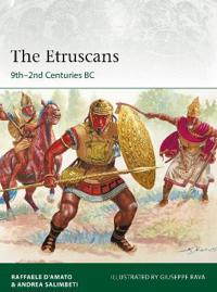 The Etruscans