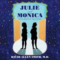 Julie and Monica