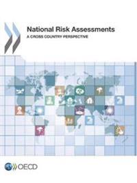 National risk assessments