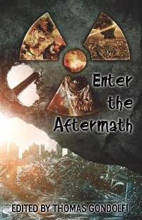 Enter the Aftermath