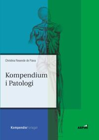 Kompendium i Patologi