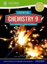 Essential Chemistry for Cambridge Lower Secondary Stage 9