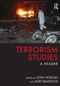 Terrorism Studies