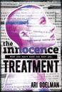 The Innocence Treatment