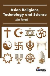 Asian Religions, TechnologyScience