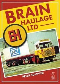 Brain Haulage Ltd