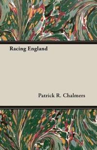 Racing England