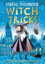Witch Tricks