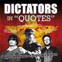 Dictators in Quotes