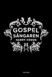Gospelsångaren