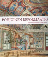 Pohjoinen reformaatio