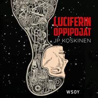 Luciferin oppipojat