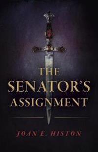 The Senator's Assignment
