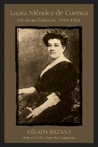 Laura Mendez de Cuenca