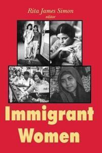 Immigrant Women
