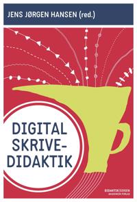 Digital skrivedidaktik