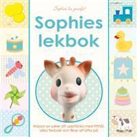 Sophies lekbok