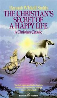 Christian's Secret of Happy Life#