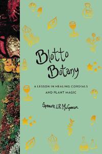 Blotto Botany