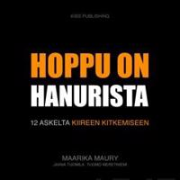 Hoppu on hanurista