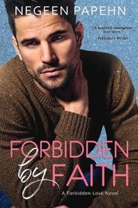 Forbidden by Faith