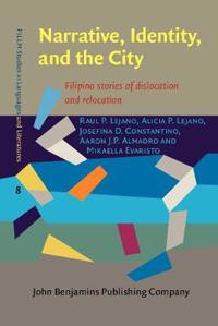 Narrative, Identity, and the City