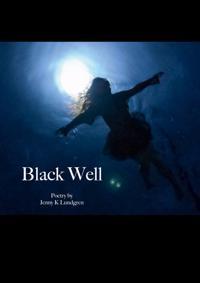 Black Well