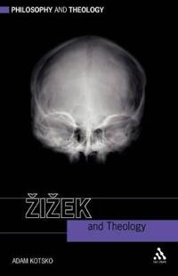 Zizek and Theology