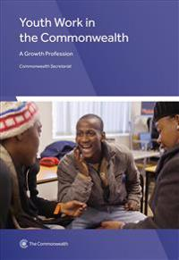 Youth Work in the Commonwealth