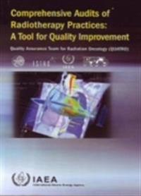 Comprehensive audits of radiotherapy practices - a tool for quality improve