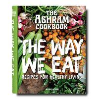 The Ashram Cookbook