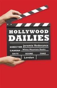 Hollywood Dailies