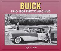 Buick: 1946-1960