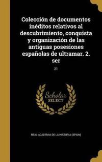 SPA-COLECCION DE DOCUMENTOS IN