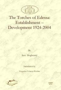 The Torches of Edessa: