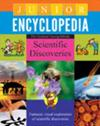 Junior Encyclopedia Scientific Discoveries