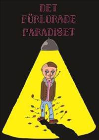 Det förlorade paradiset