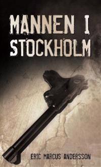 Mannen i Stockholm