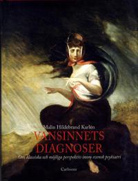 Vansinnets diagnoser : om klassiska och möjliga perspektiv inom svensk psykiatri