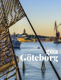 Goa Göteborg