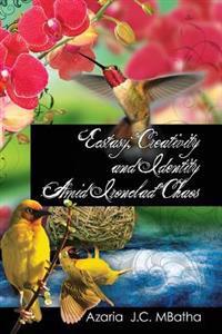 Ecstasy, Creativity and Identity Amid Ironclad Chaos