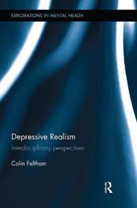 Depressive Realism: Interdisciplinary Perspectives