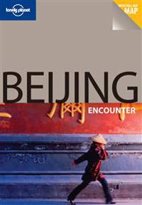 Lonely Planet Encounter Beijing