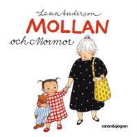 Mollan och Mormor