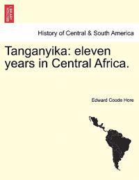 Tanganyika