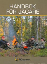 Handbok för jägare